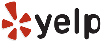 yelp mouse